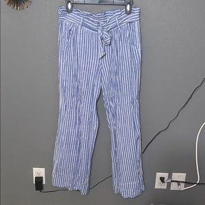 jolt pants (L)